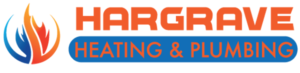 Hargrave Heating and Plumbing Gateshead